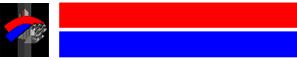 Logo von Hegen Gebäudereinigungs GmbH